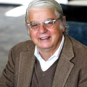 Charlie Alcorn, PhD