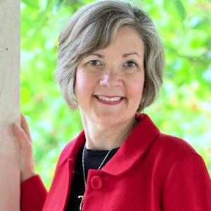 Sandra Kahn, MA